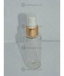 Дозатор для крема 24/410