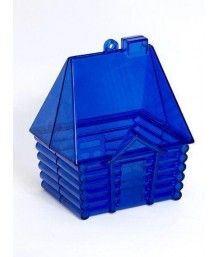 Коробка ПС Избушка