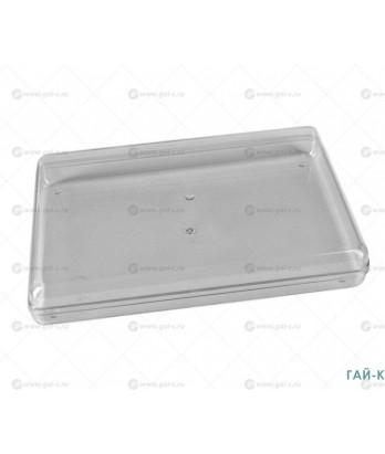 Коробка ПС 248х186х37 мм