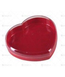Коробка ПС Сердце