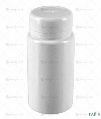 Крышка ПП 37 КПВ гладкая
